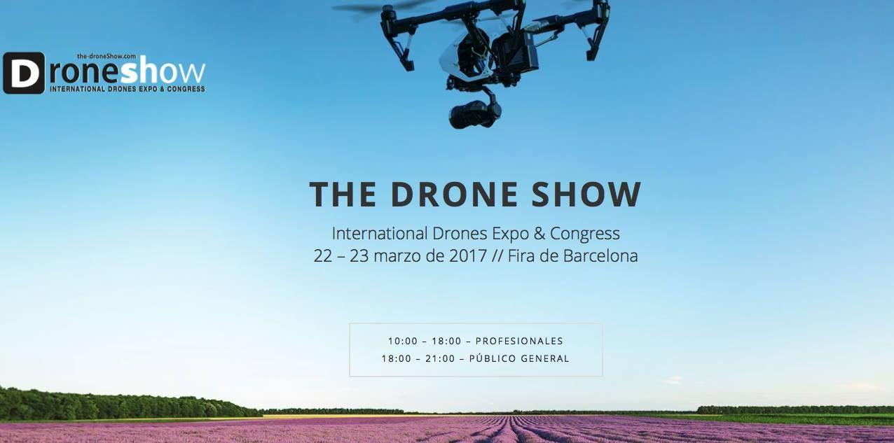Foto de The Drone Show