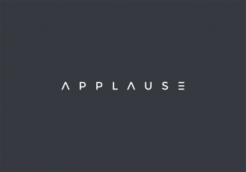 Applause 2017