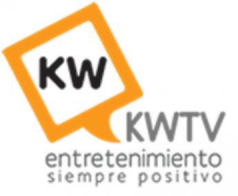 Logo KWTV