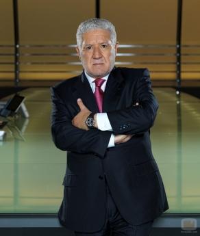 Premio Luis Bassat
