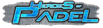 StarVie patrocinará Heroes Of Padel