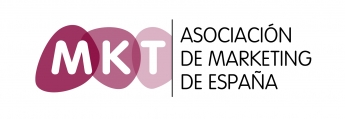 Foto de Logo Asociación de Marketing de España