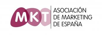 Foto de Logo Asociación de Marketing de España
