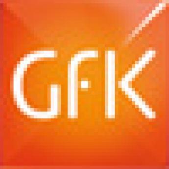 Foto de Logo GfK