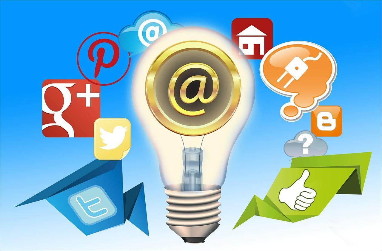 C mo realizar una estrategia de marketing en 5 pasos notas de prensa - Verti es oficina internet ...