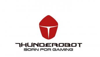 Logo ThundeRobot