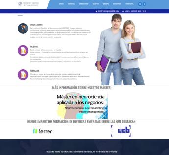 Web_Asocene