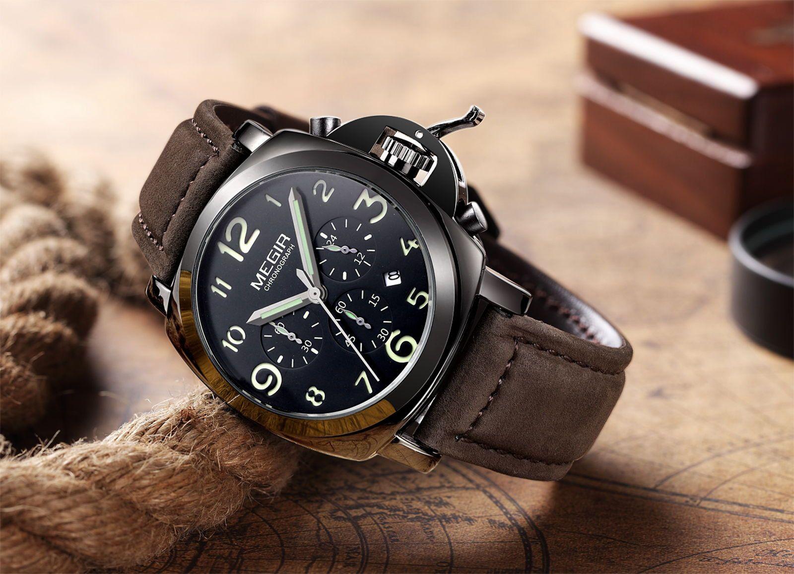 8e77fbdc2ac6 Clockura  El nuevo outlet de relojes de moda para hombre y mujer ...