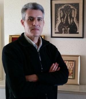 Manuel Bárcenas