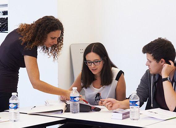 Empresas: Aprender inglés en el extranjero   Autor del artículo: Finanzas.com