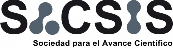 Logo SACSIS