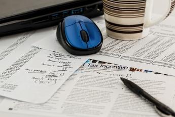Informe de la Comisión Europea sobre Financiación Alternativa para la I+D