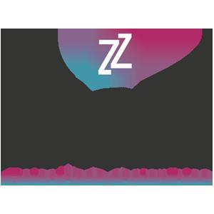 Foto de Zhazz, Relaciones Sostenibles
