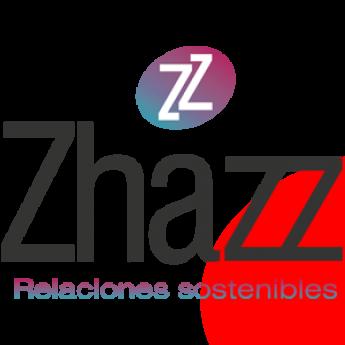 Zhazz, Relaciones Sostenibles