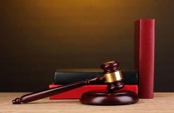 Perito Judicial en Seguridad Privada