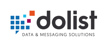 Logo Dolist