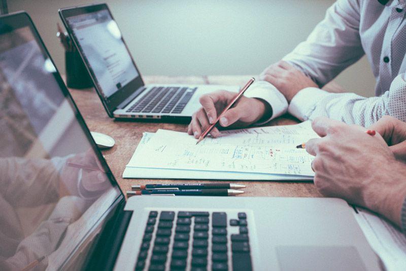 Empresas: Principales novedades de la Declaración de la Renta 2016   Autor del artículo: Finanzas.com