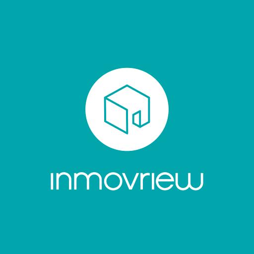 Inmovriew, una nueva herramienta para vender inmuebles