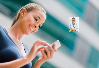 Smartdiet. Video Consultas con nutricionistas.