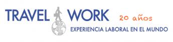 Foto de Logo Travel Work