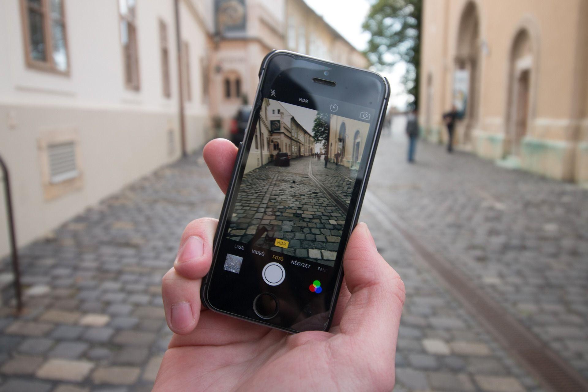 El alguacil digital de los pueblos de Toledo tiene nombre: 'Bandomovil'