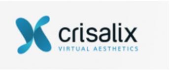 Foto de Simulador 3d Crisalix