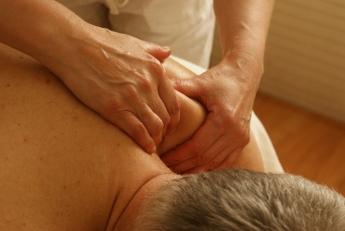 La Fisioterapia para el dolor lumbar