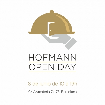 Foto de Hofmann Open Day