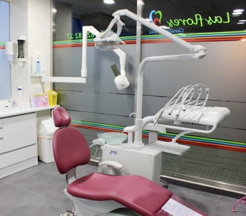 implantes-dentales-alcorcon
