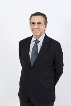 Juan Ignacio Güenechea