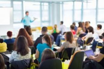 Escuela de idiomas en Santiago de Compostela