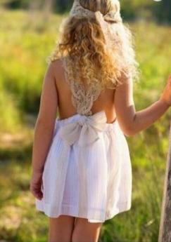 maria-corrales-moda-online