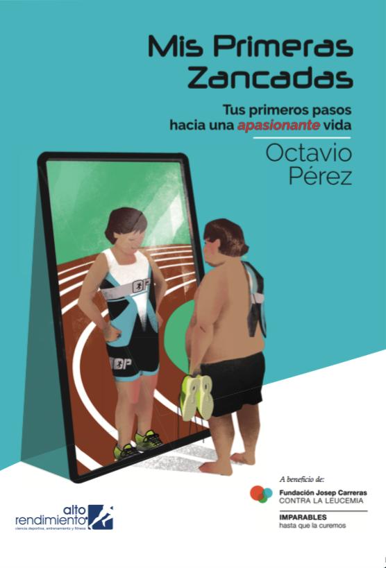 Rafael Morata/ Octavio Pérez