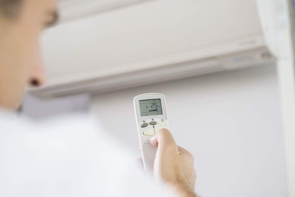 Las mejores ofertas de aire acondicionado en pujol clima for Mejores marcas de aire acondicionado