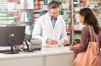 Foto de Afinpa, compra venta de farmacias