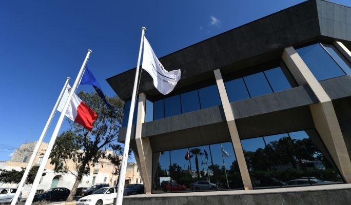 Foto de LA MFSA, organismo regulador en la creación de sociedades
