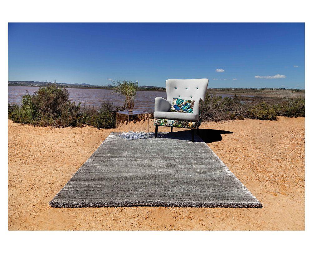 Foto de Las alfombras, protagonistas en cualquier ambiente