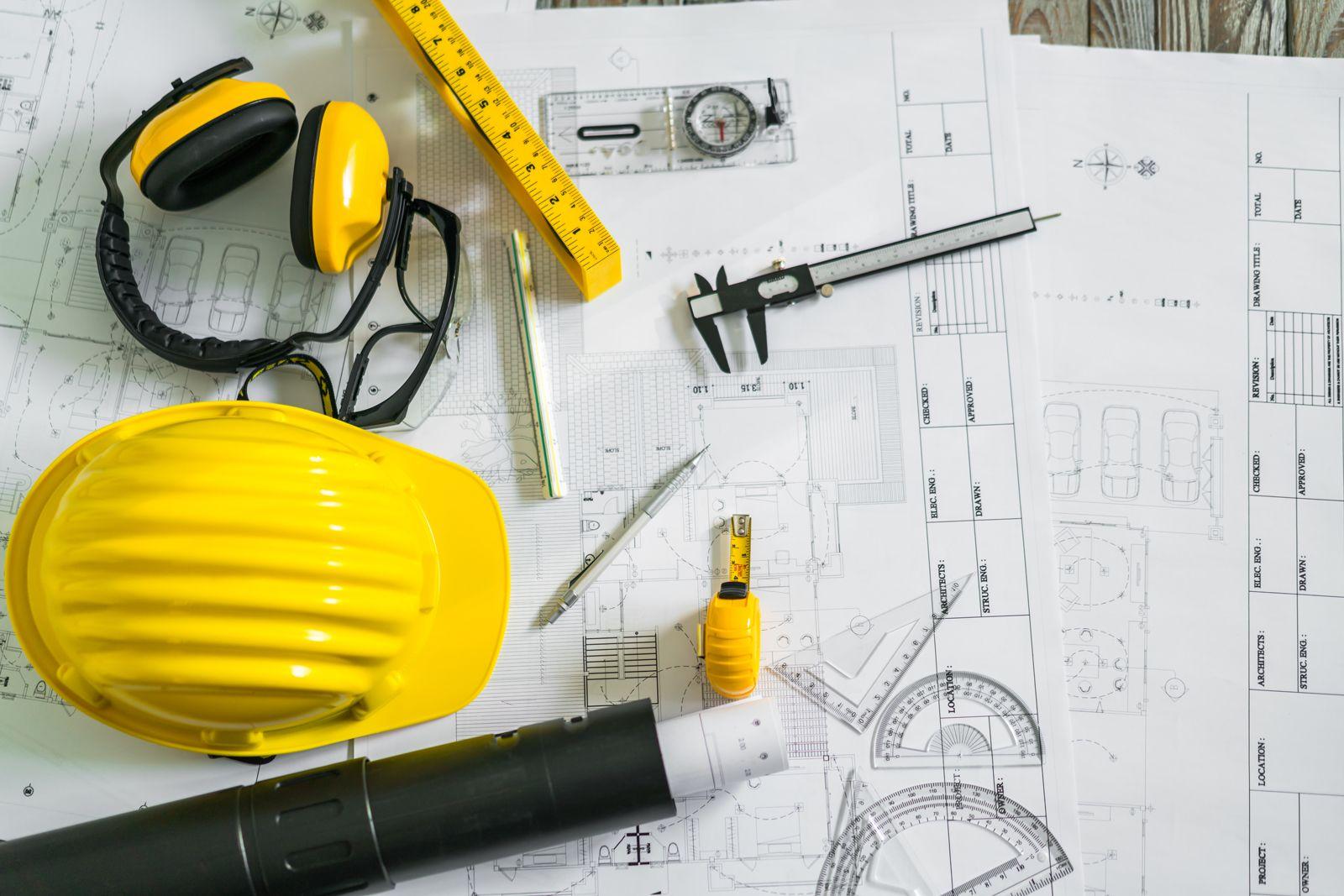 Grupo juan delgado grandes especialistas en todo tipo de - Empresas de construccion en mallorca ...