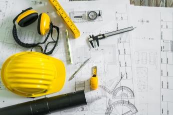 Empresas de construcción Mallorca