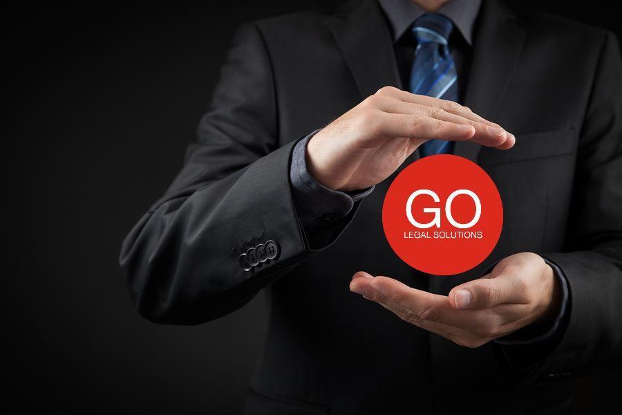Foto de GO Legal Solutions, bufete especializado en derecho bancario