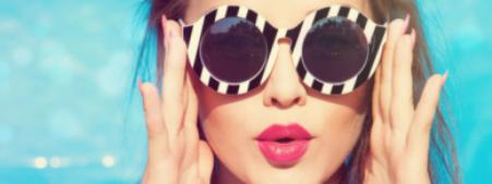 10 tips que hay que saber para elegir bien unas gafas de sol