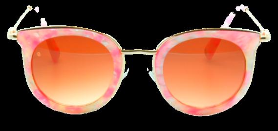 de saber unas gafas hay 10 para sol que tips que Notas bien elegir n88Izva b25f9a916736