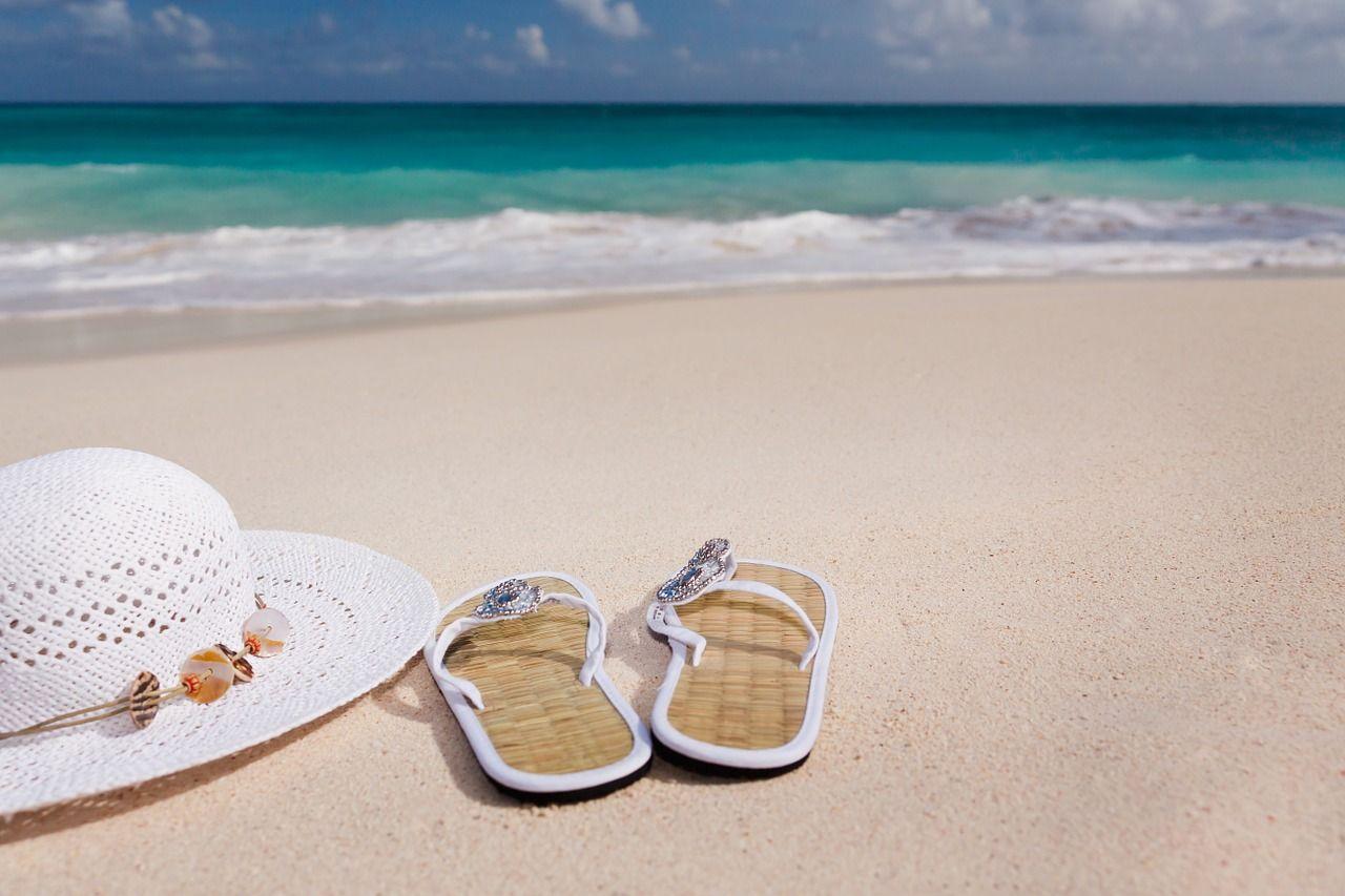 Operación bikini mental: claves para disfrutar las vacaciones sin ansiedad 1497568434_accessories_84528_1280