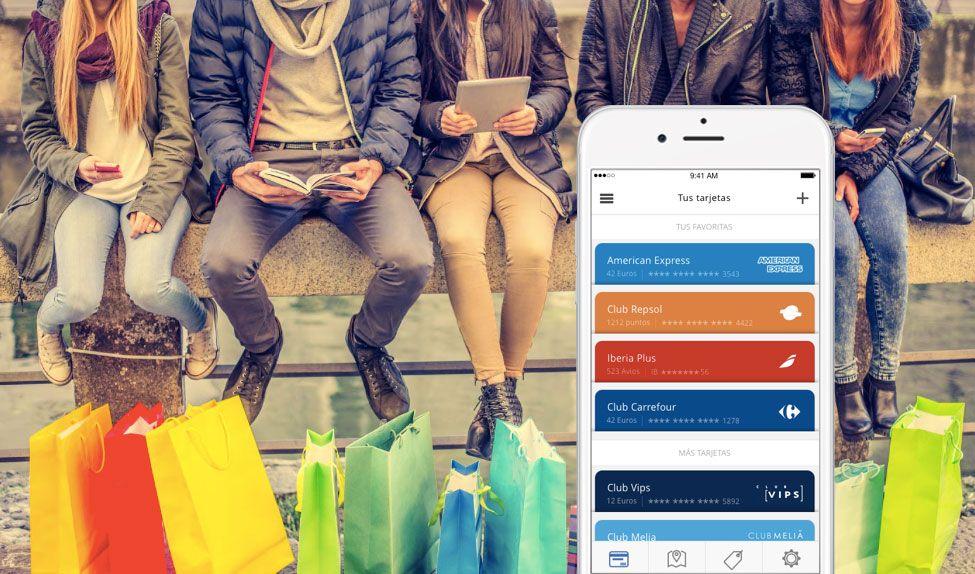 Foto de Nace Yudonpay, la primera app 360º sobre gestión de