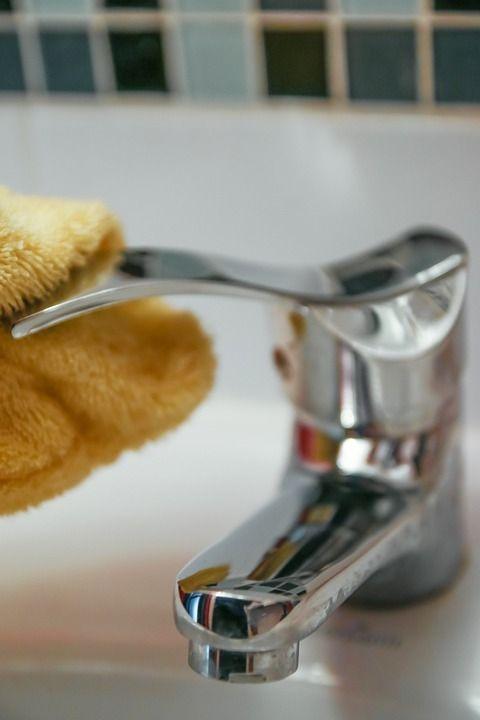 La importancia de un buen mantenimiento de limpieza en los casales de verano
