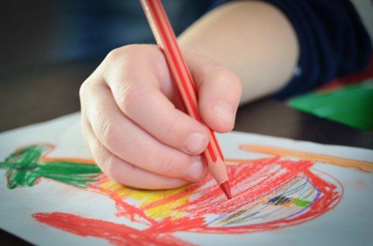 Foto de El verano, una época clave para el aprendizaje de los niños