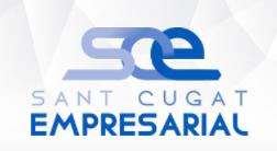 Foto de Sant Cugat Empresarial