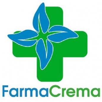 FarmaCrema, Farmacia Online