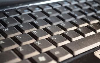 Crecimiento de la oferta de cursos y másteres en modalidad online