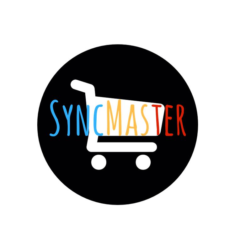 Foto de SyncMaster